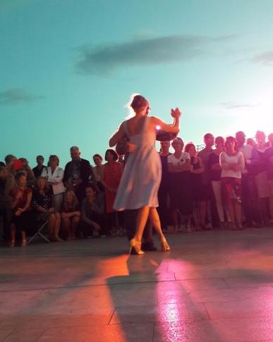 Bal Ouverture Rue du tango 2017 (6)